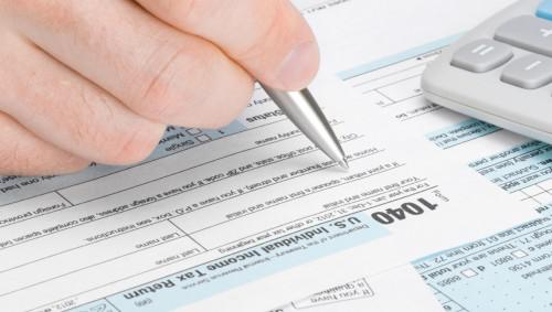 What The Heck Is A W-2? A Beginners\u0027 Guide To Filing Taxes In 2015