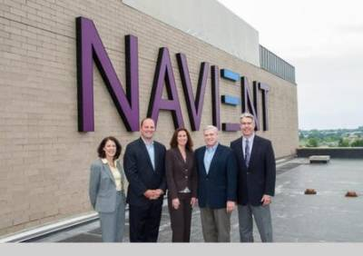 What This Navient Lawsuit Means For Your Student Loans: More Q&A