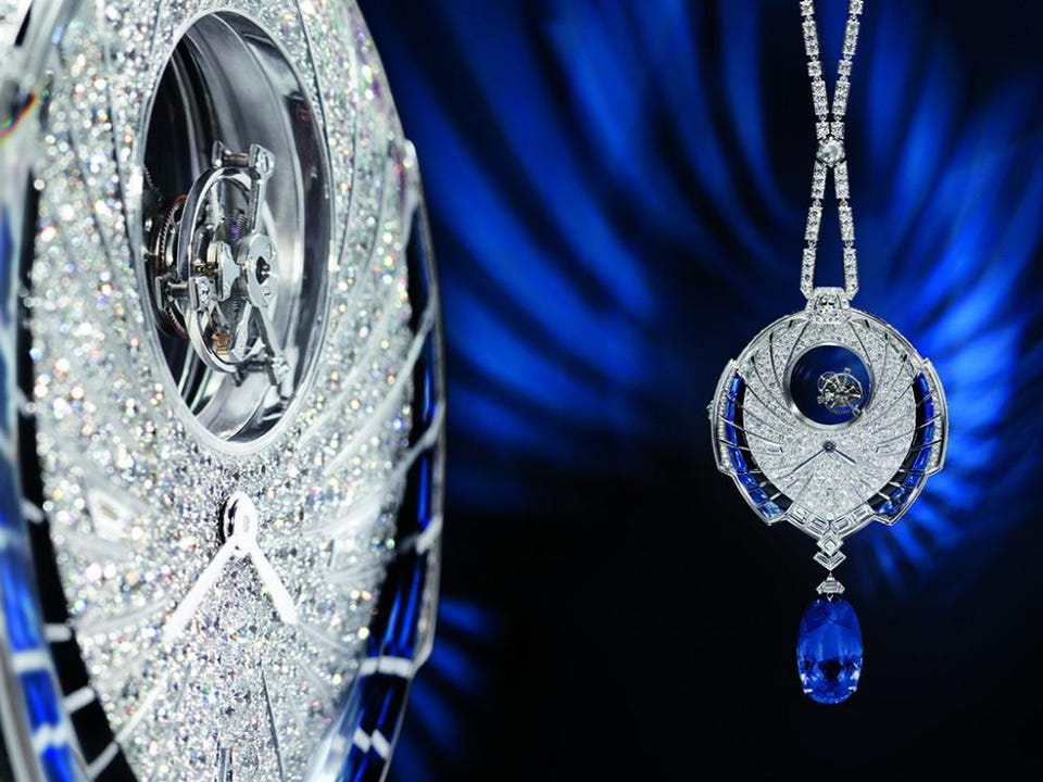 The Big Three Jewels Why Ruby, Sapphire and Emerald Top the List of