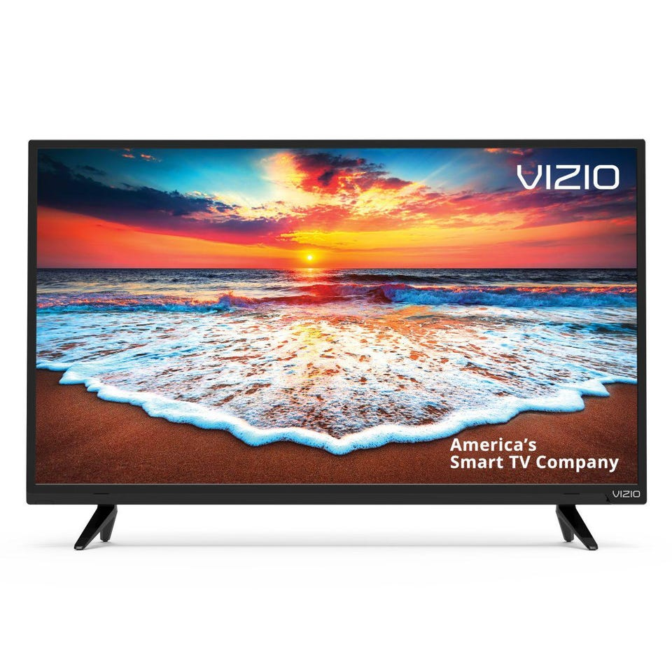 43 Inch Tv Walmart Black Friday 2018 5 Best Early Access Deals On Hdtvs
