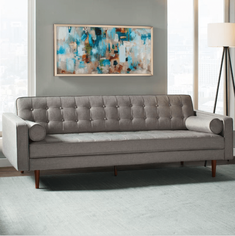 Sofa Entertainment Group Llc Wayfair Ultimate Clearance Sale Best Deals On Furniture