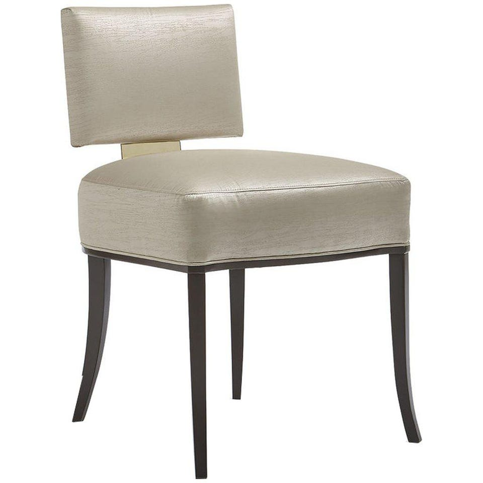 Chairs Comfortable 8 Comfortable Dining Chairs That Also Serve As Focal Points