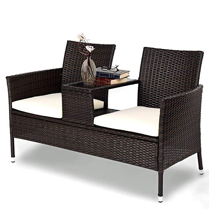 Couchtisch Merrick Outdoor Fabulous Outdoor With Outdoor Grass Fire With Outdoor