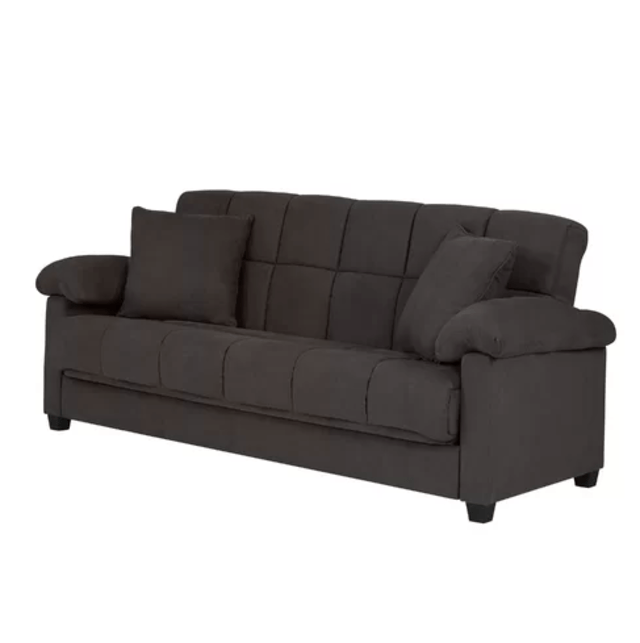 Wayfair Victorian Chairs The Best Memorial Day Couch Deals At Wayfair