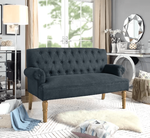Sofa Entertainment Group Llc The Best Memorial Day Couch Deals At Wayfair