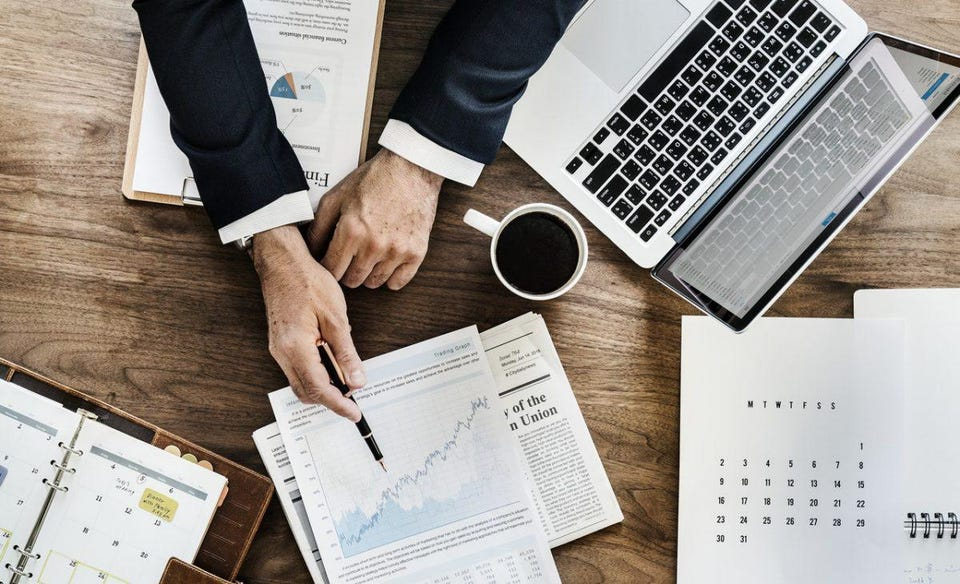 Council Post How To Create A Successful Small Business Plan