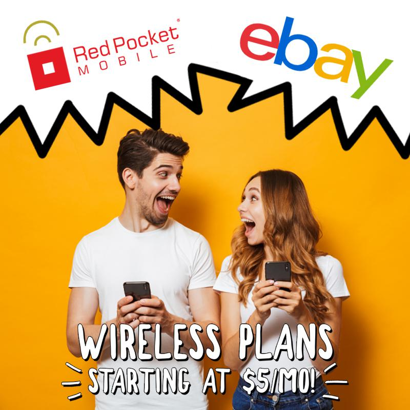 Go Business Mobile Plan $65 Red Pocket Unveils Ultra Cheap Wireless Plans For At T Verizon T