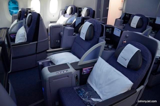 How Easy Is It To Redeem United MileagePlus Airline Miles?