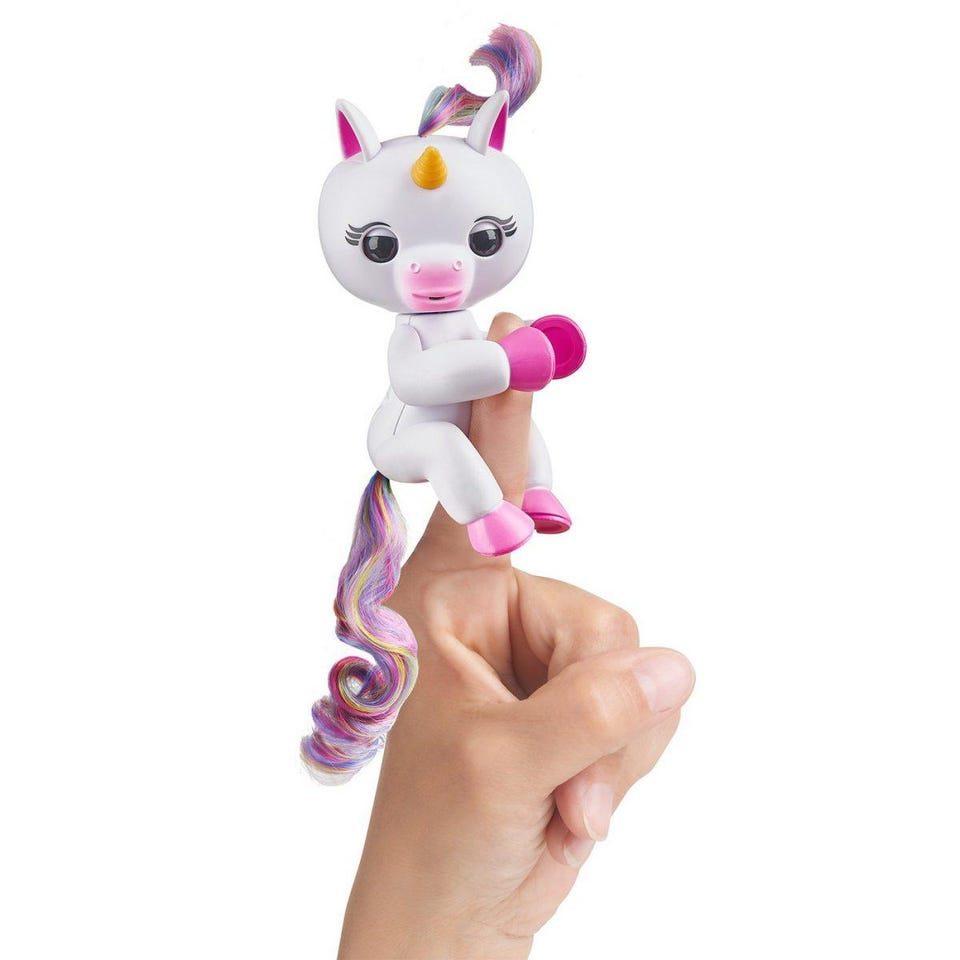 Unicorn Toys Target The Hottest Unicorn Toys To Buy This Holiday