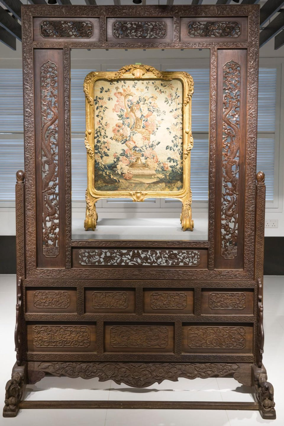 Salon Louis Xiv Meuble To The Kraemer Gallery Selling 18th Century French Antiques Is More