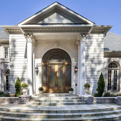 Hot Houses For Sale The 25 Biggest Homes For Sale In America 2016