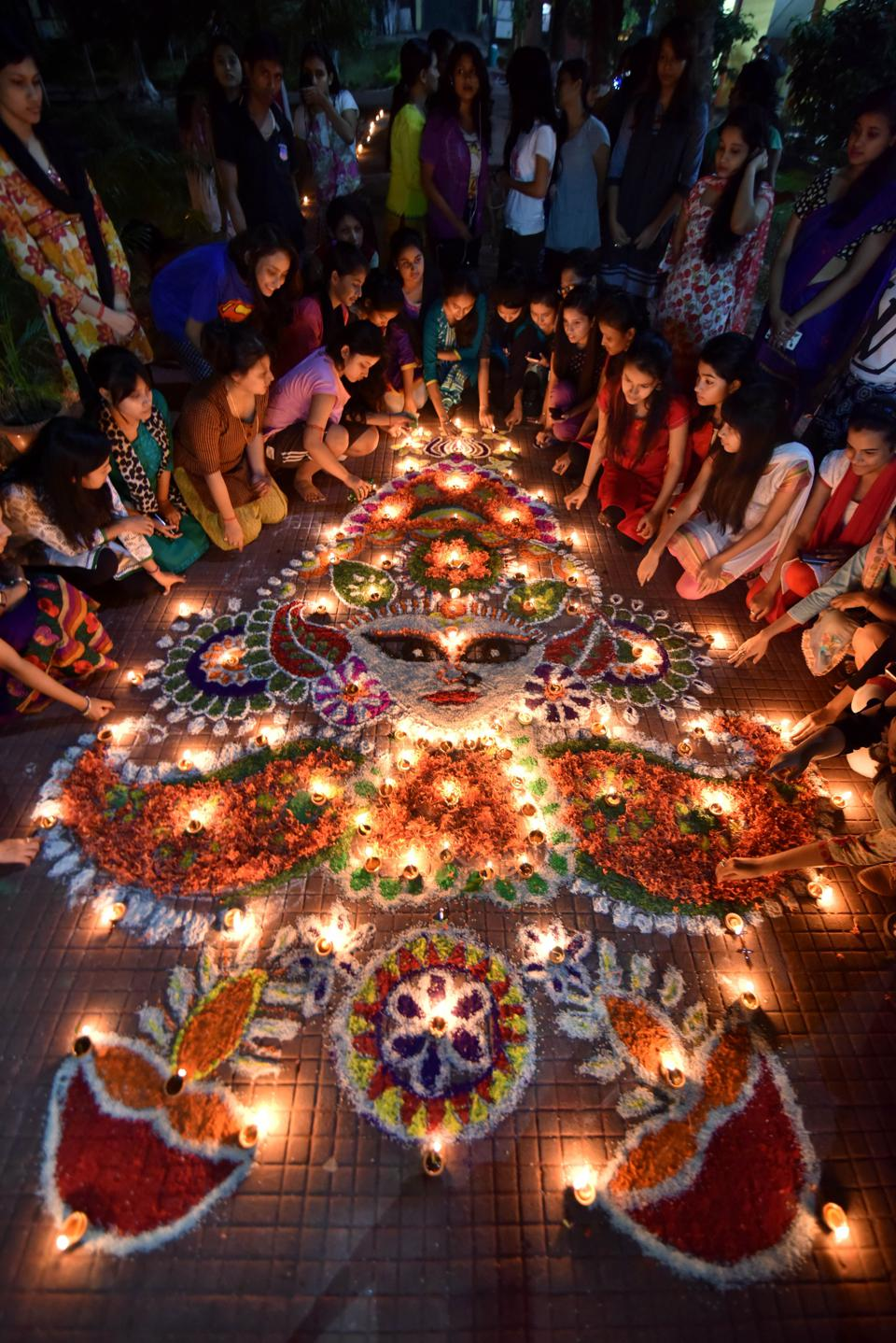 Light Decoration Diwali Festival Of Lights All You Need To Know About Diwali