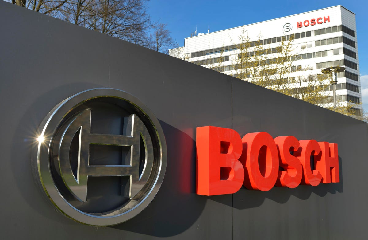Bad Diesel Set Breakthrough Diesel Claim Questioned But Bosch Says It Could