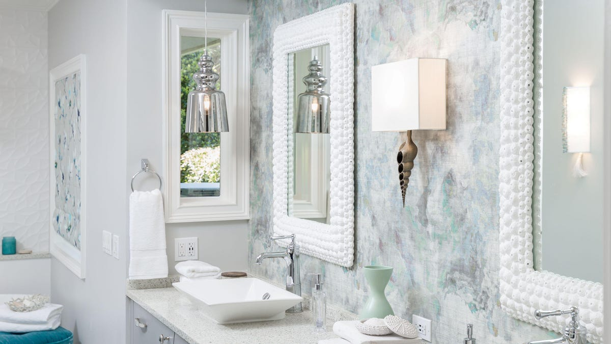 These Are 2019 S Top 10 Master Bathroom Design And Remodeling Trends