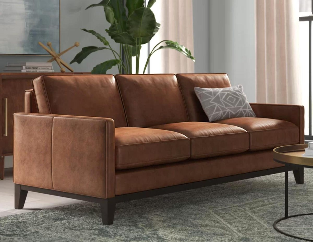 The Best Black Friday Couch Deals Top Furniture Sites Offer Sales Of Up To 50 Off