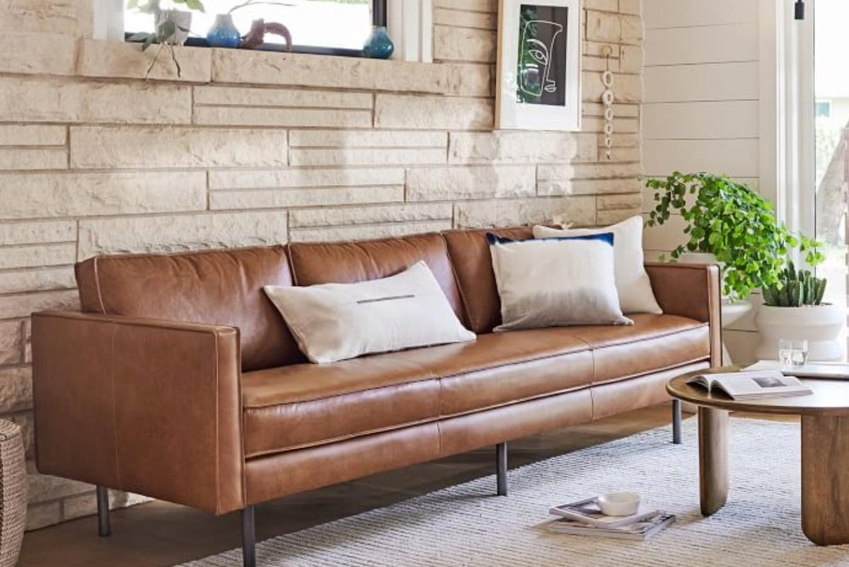Cyber Monday Couch Deals The Best Discounts To Get Right Now