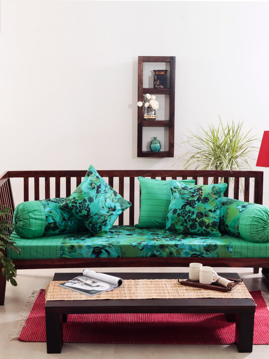 Diwan Sofa Divan Designs For Living Room Zjgf Sheila Barnett Blog 39s