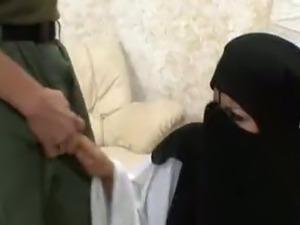 iran fat sex