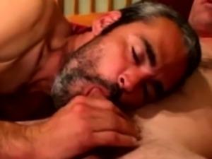 hairy dick