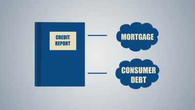 Darlene Mcleod - Dominion Lending Centres The Mortgage Masters Group