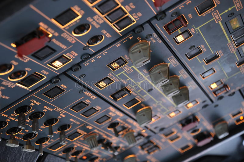 A380 Wallpaper Hd A320 Overhead Panel Stock Image Image Of A320 Travel