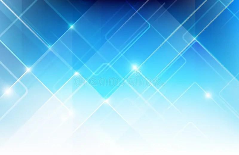 basic blue background - Romeolandinez - basic blue background