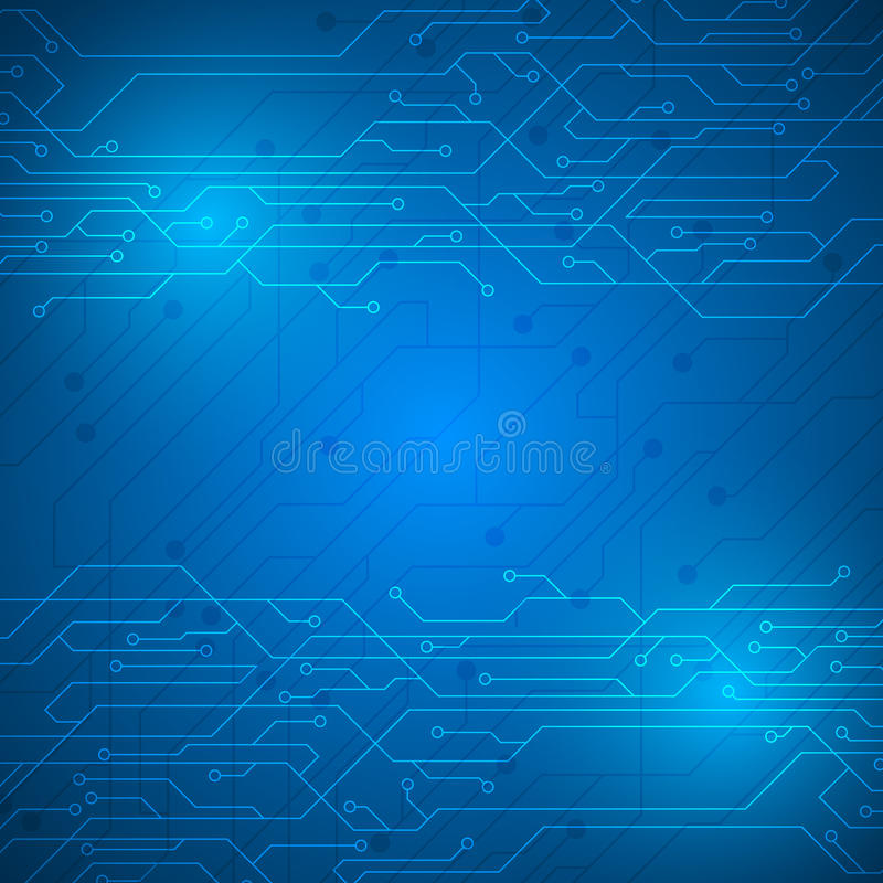 Circuit Design Background oakandale - circuit design background