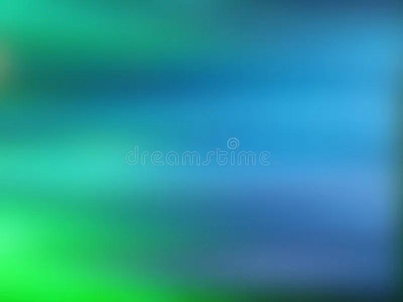 blue to green gradient - Trisamoorddiner