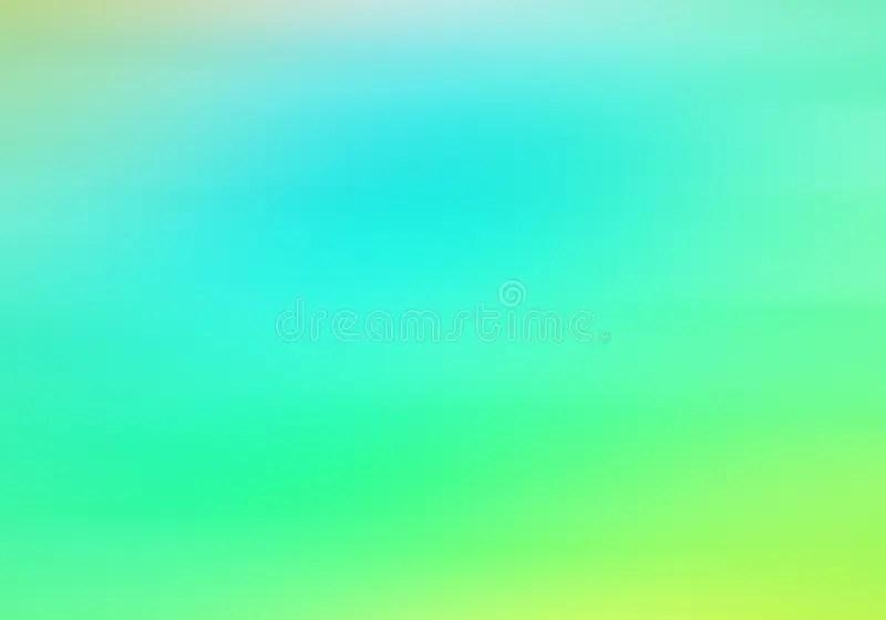 gradient background green - Kordurmoorddiner