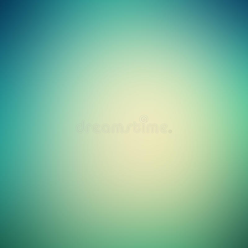 blue green gradient - Kordurmoorddiner