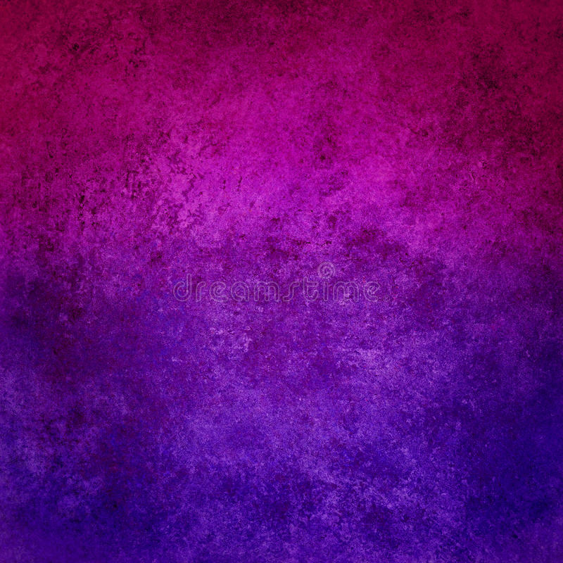 Abstract Purple Pink Background Texture Design Stock Illustration
