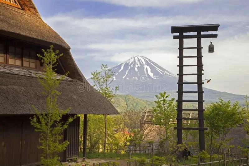 Traditionelle Japanische Häuser japanische hauser node2009 hausdesign paasprovider com