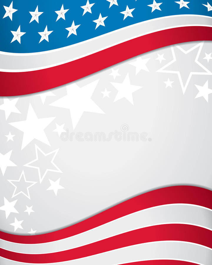 flag backround - Selol-ink - America Flag Background