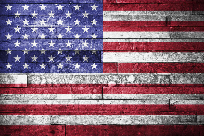 american flag backgrounds - Goalgoodwinmetals - America Flag Background