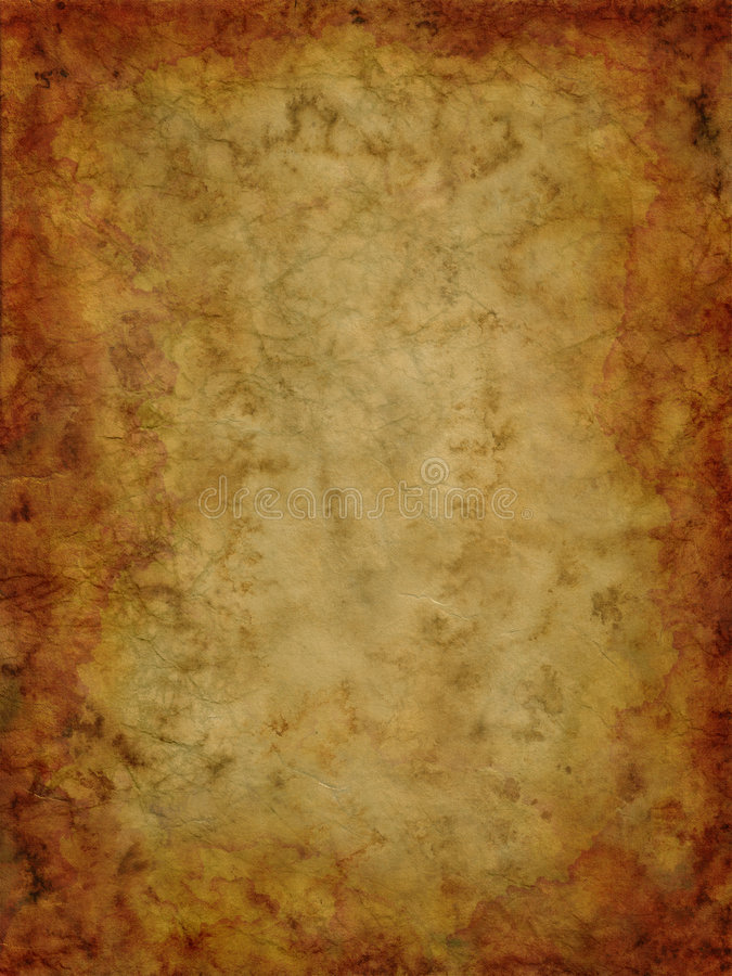 Grunge Wallpaper Hd Ancient Papyrus Background Stock Image Image Of Beige