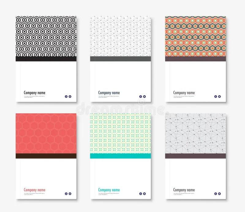 company annual report sample lukex co annual report design 2132 - Sample Resume Ngo Annual Report Template