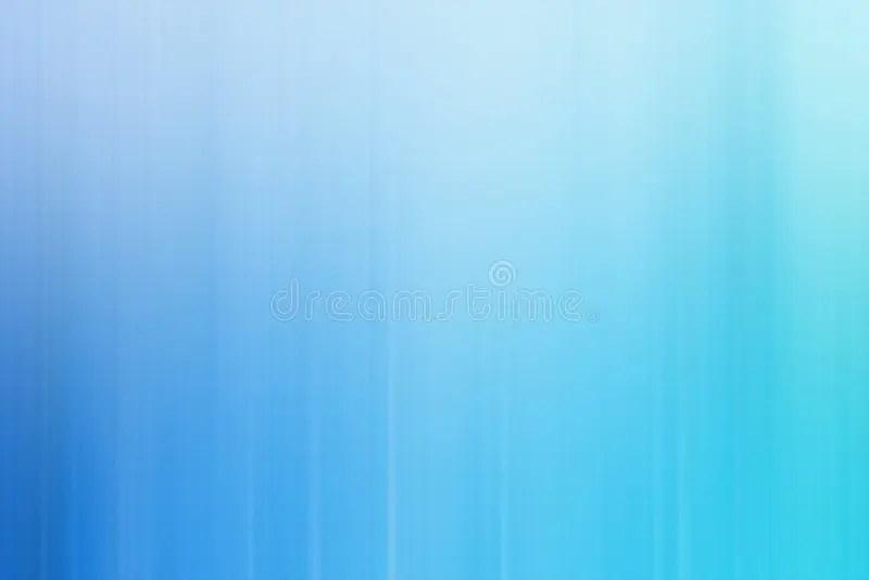 Background stock illustration Illustration of basic, design - 214572 - basic blue background