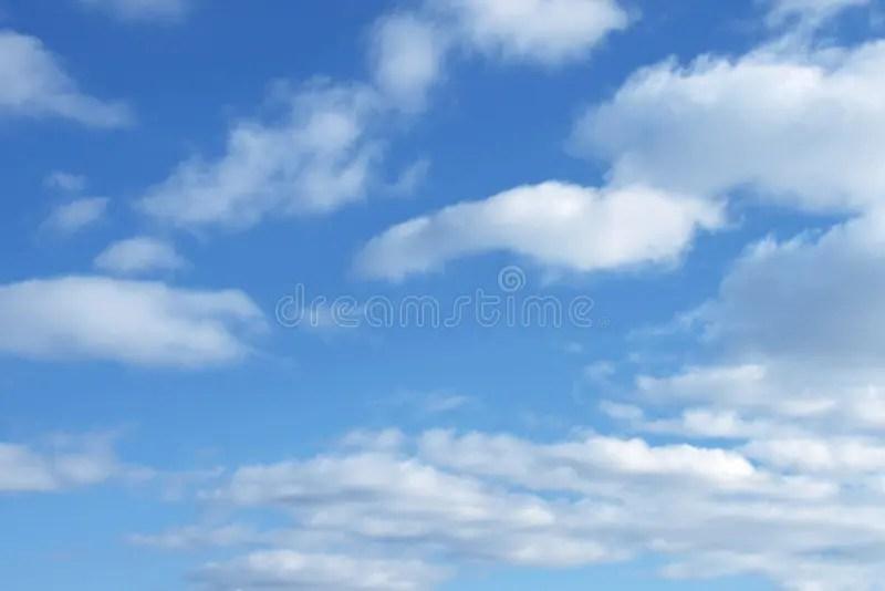 Basic blue sky background stock photo Image of square - 13272598 - basic blue background