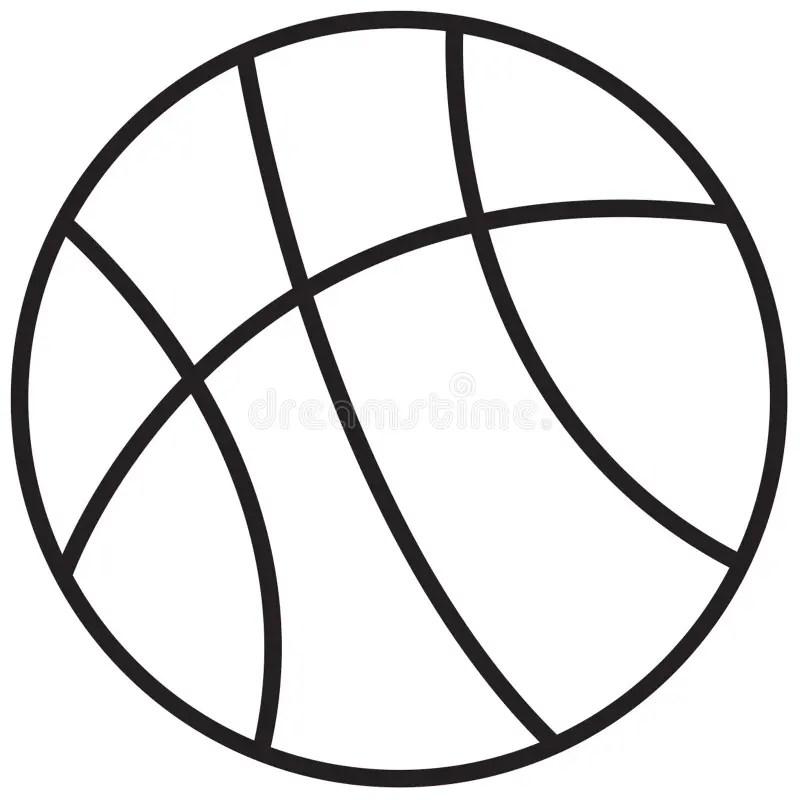 basketball drawing - Vatozatozdevelopment