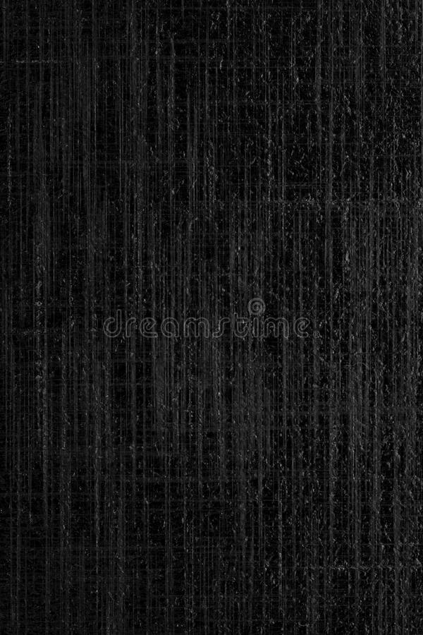 Black scratched background stock image Image of scraped - 33284217