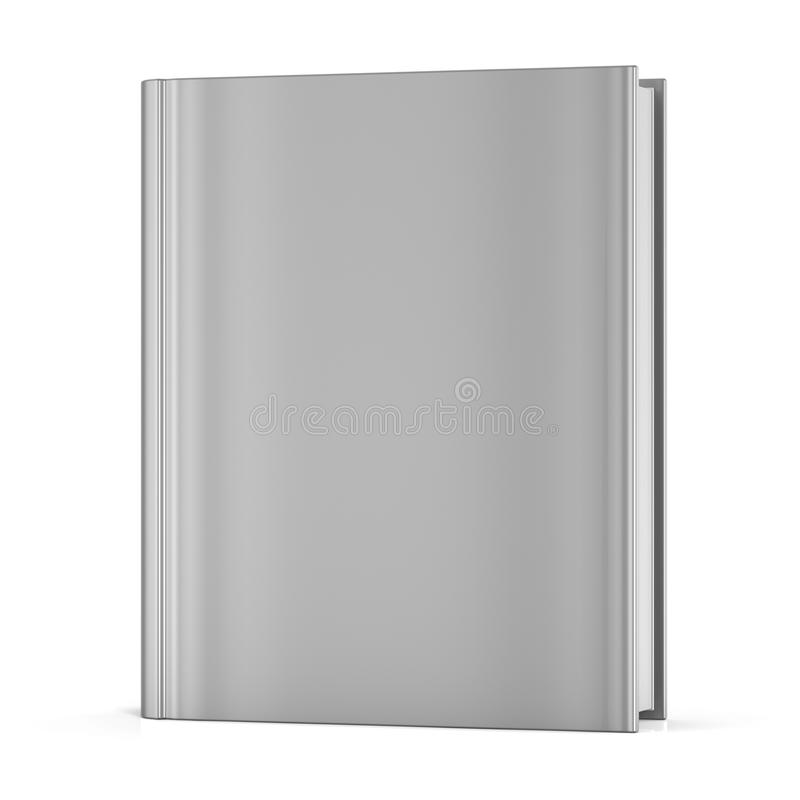 Brochure Blank Template Nfcnbarroom