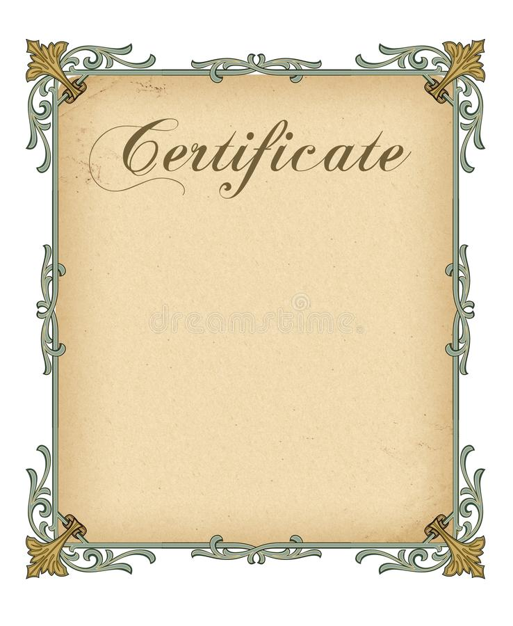 blank certificate of completion template - Amitdhull - certificate template blank