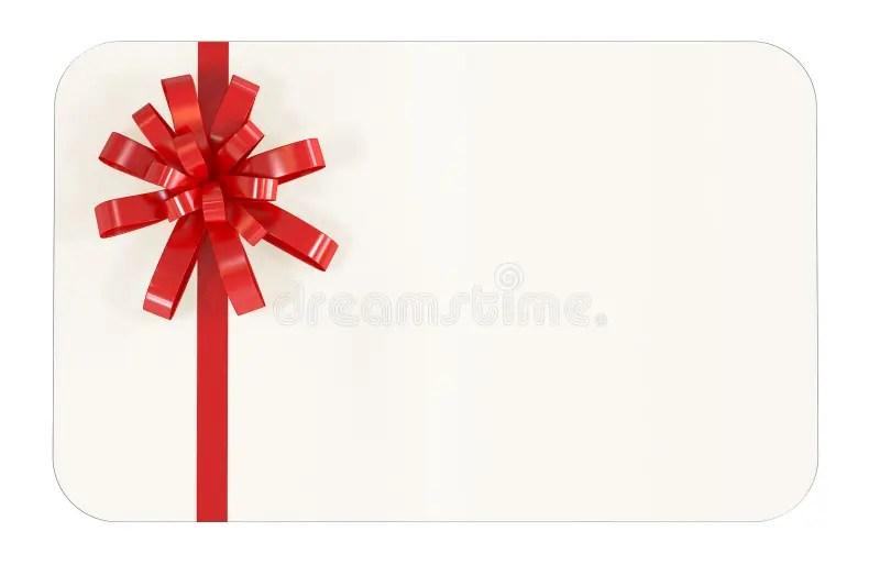 blank gift card - Towerssconstruction