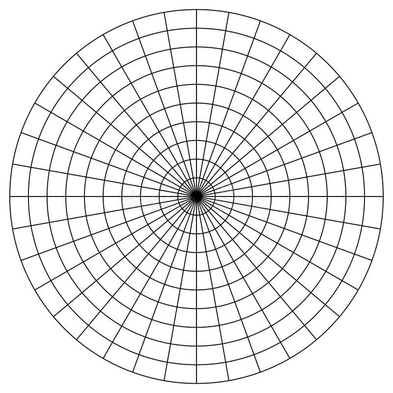 circle graph paper - Hacisaecsa
