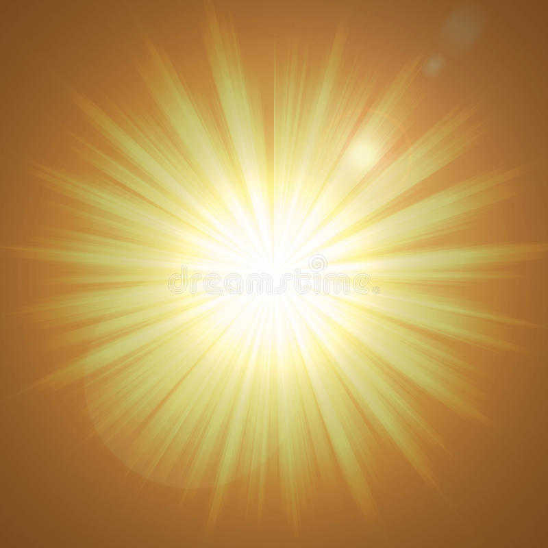 I Love U Hd Wallpapers Free Download Blinding Light Stock Photo Image Of Decoration Abstract