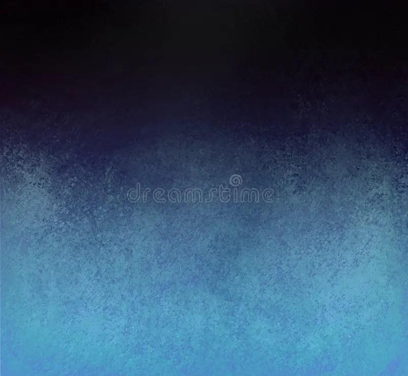 blue and black background design - Apmayssconstruction