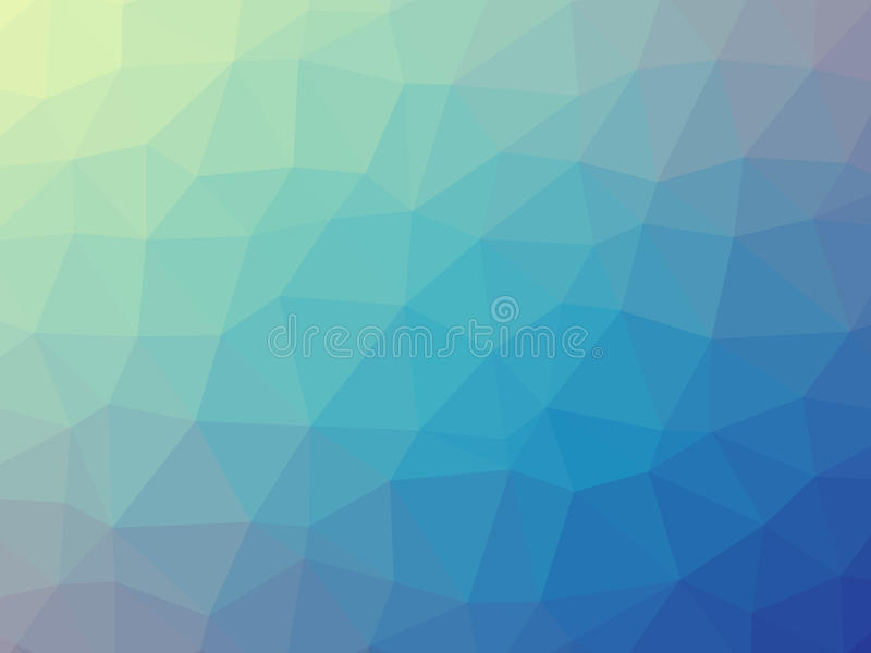 gradient wallpaper 26029 gradient blue green background color