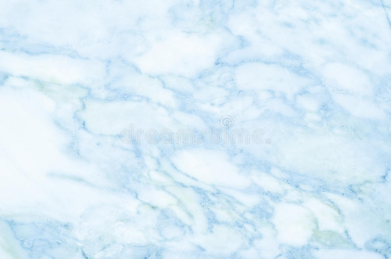 Cute Images For Phone Wallpaper Blue Marble Texture Background Stock Image Image Of