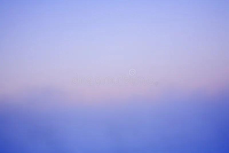 Blue Pink Background stock photo Image of mauve, background - 43416350