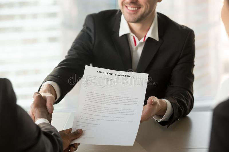 Hr Agreement Hr Consulting Agreement Hr Agreement Samples Templates